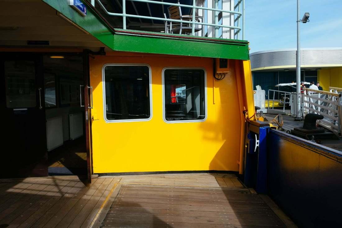 dazzle-ferry-liverpool-6303