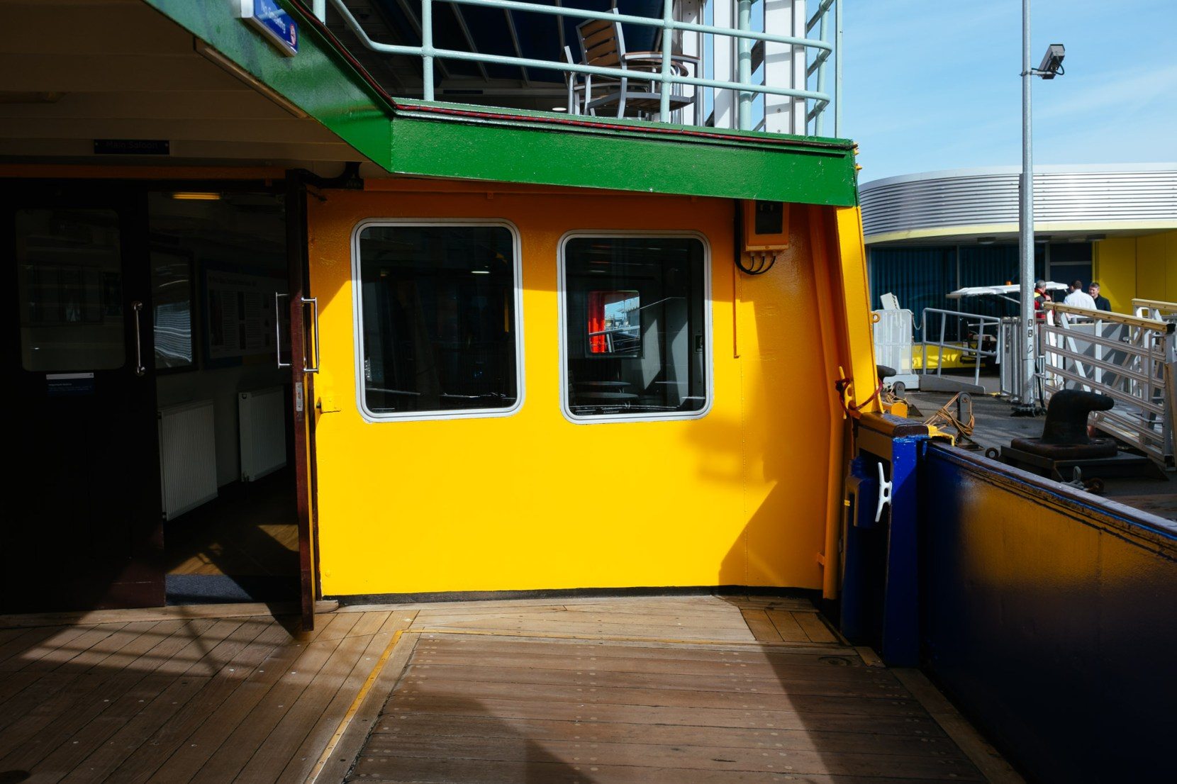 dazzle-ferry-liverpool-6303