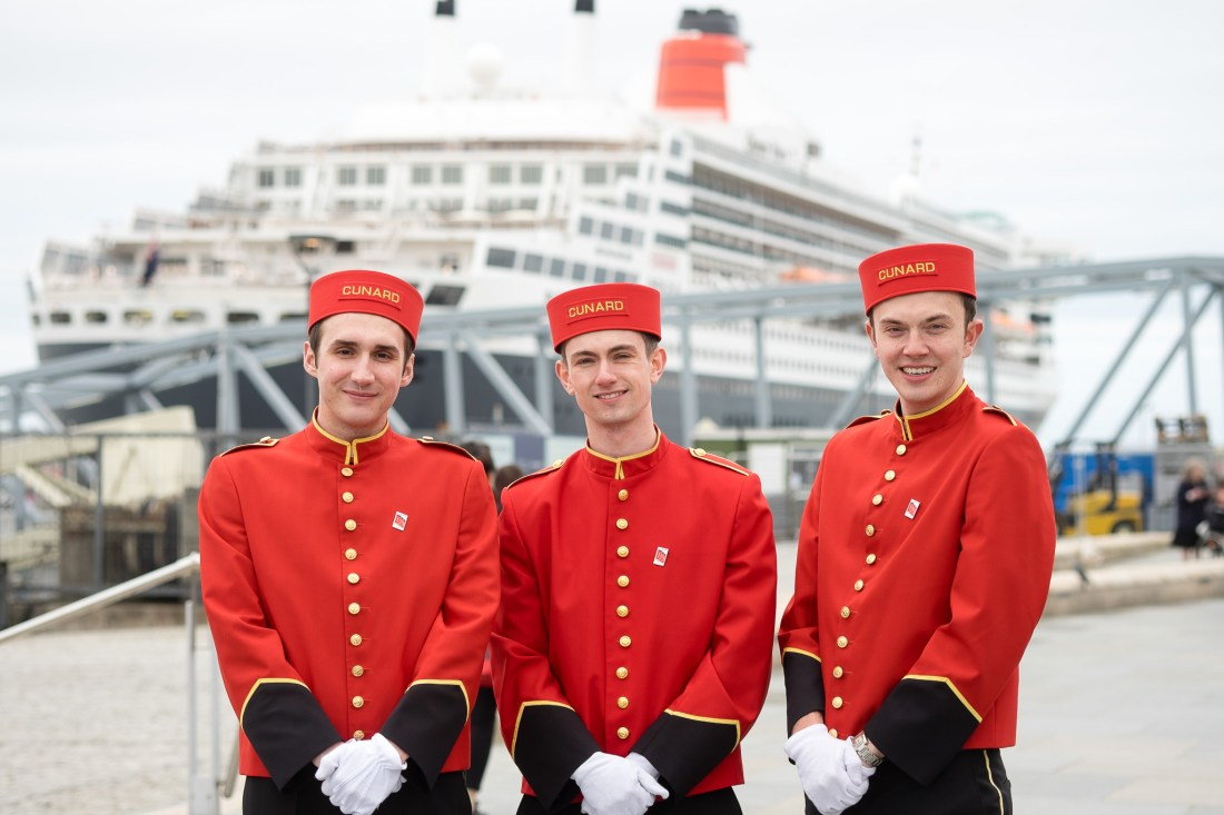 3Queens-Sunday-8078-pete-carr