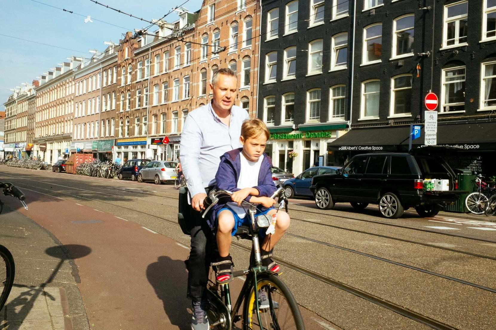 amsterdam-2873-pete-carr