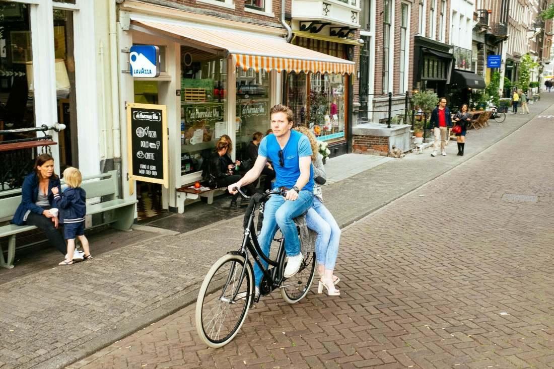 amsterdam-3529-pete-carr