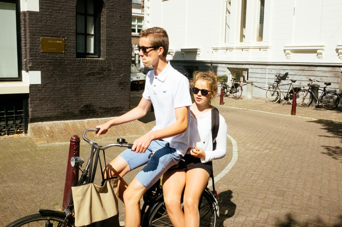 amsterdam-6640-pete-carr