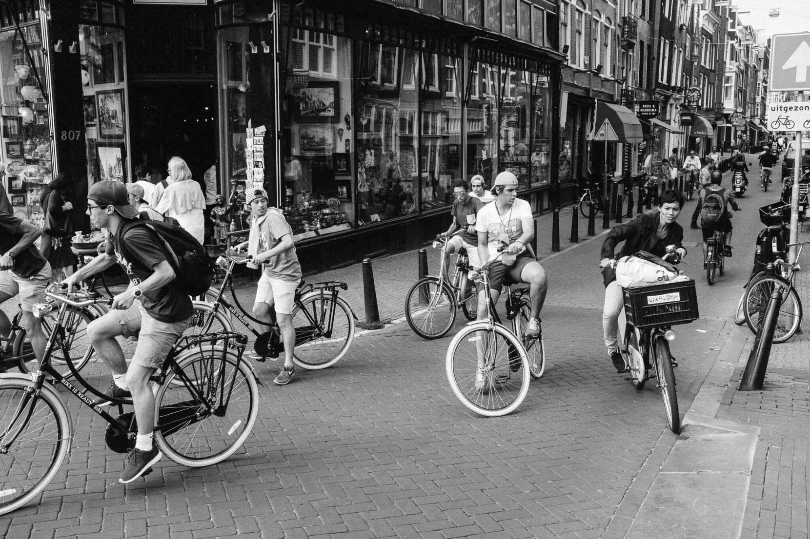 amsterdam-6709-pete-carr