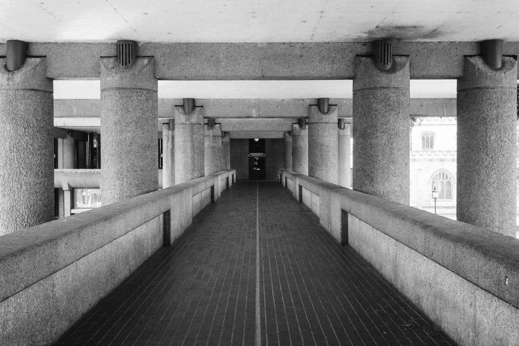 london-barbican-2072-pete-carr