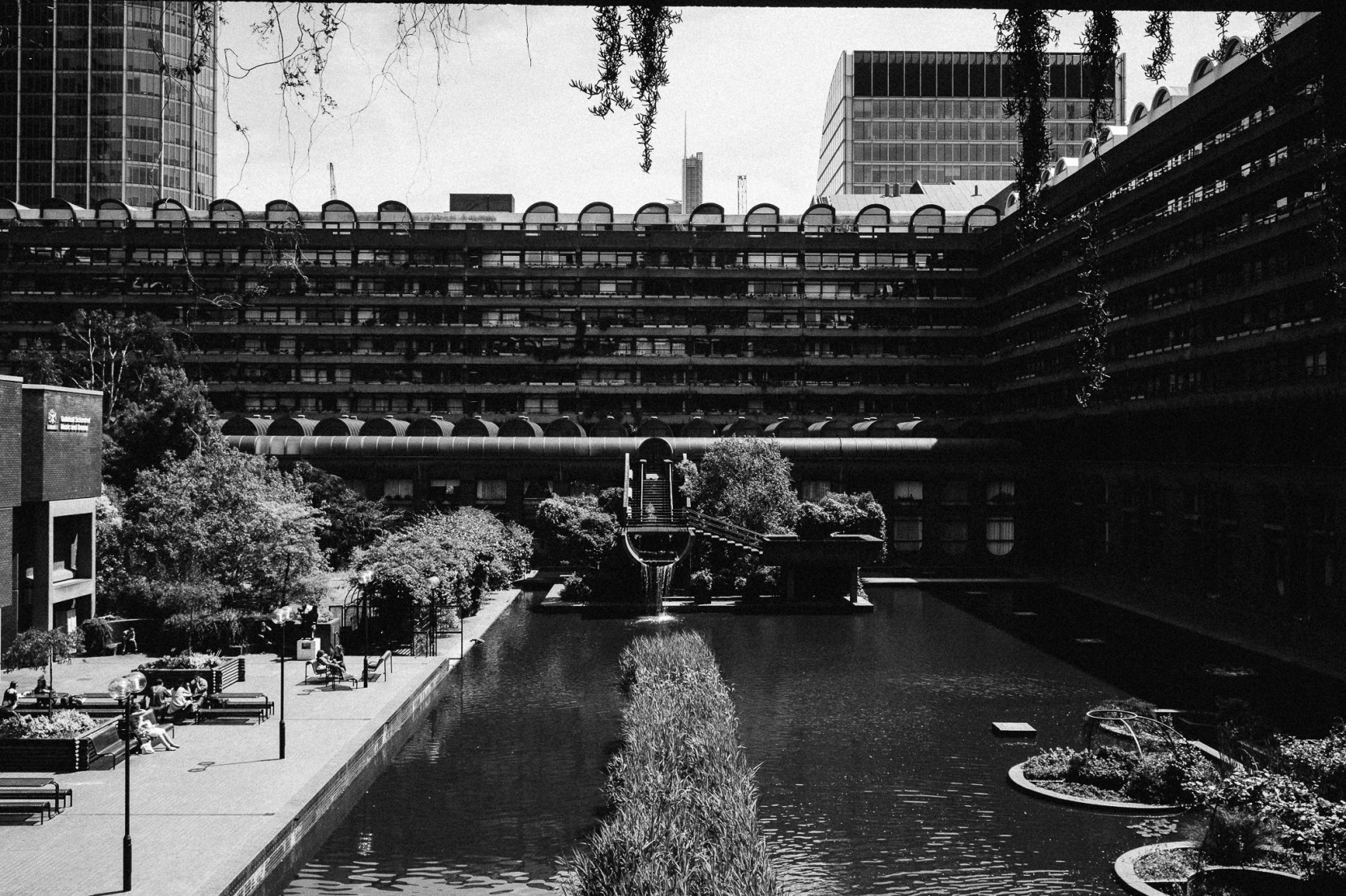 london-barbican-2073-pete-carr