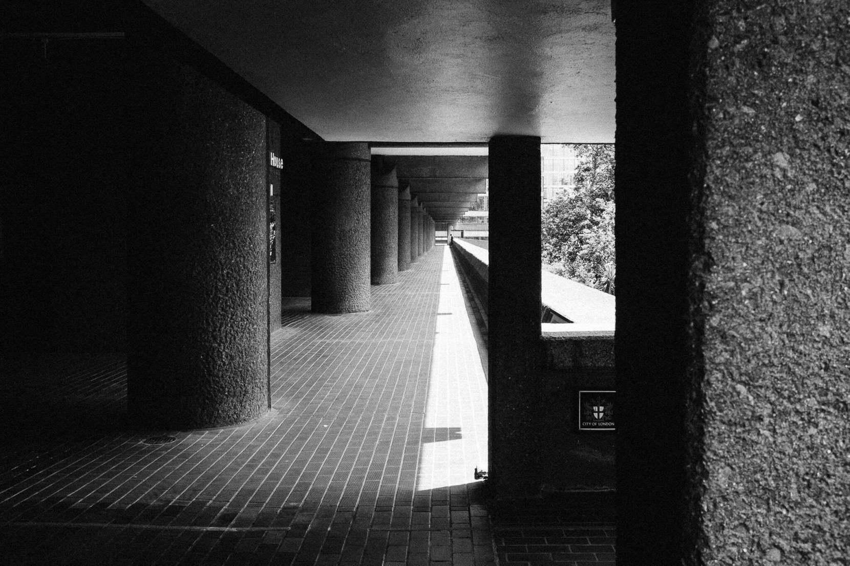 london-barbican-2087-pete-carr