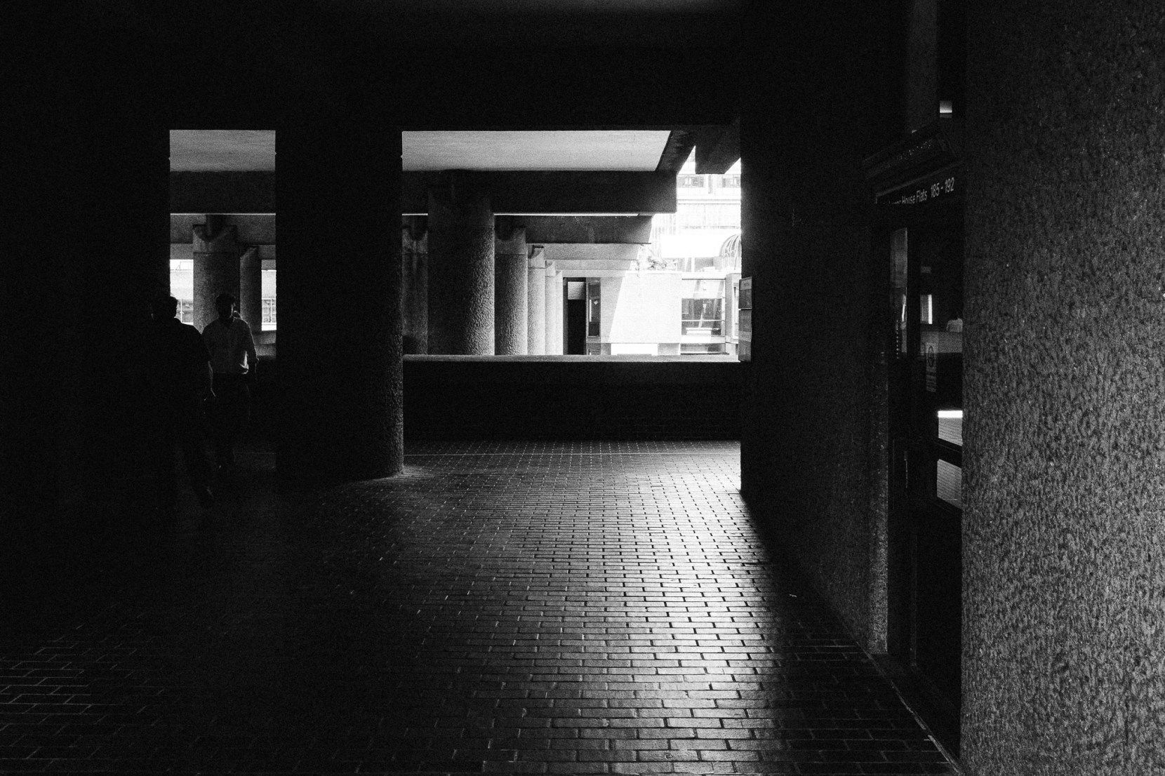 london-barbican-2089-pete-carr