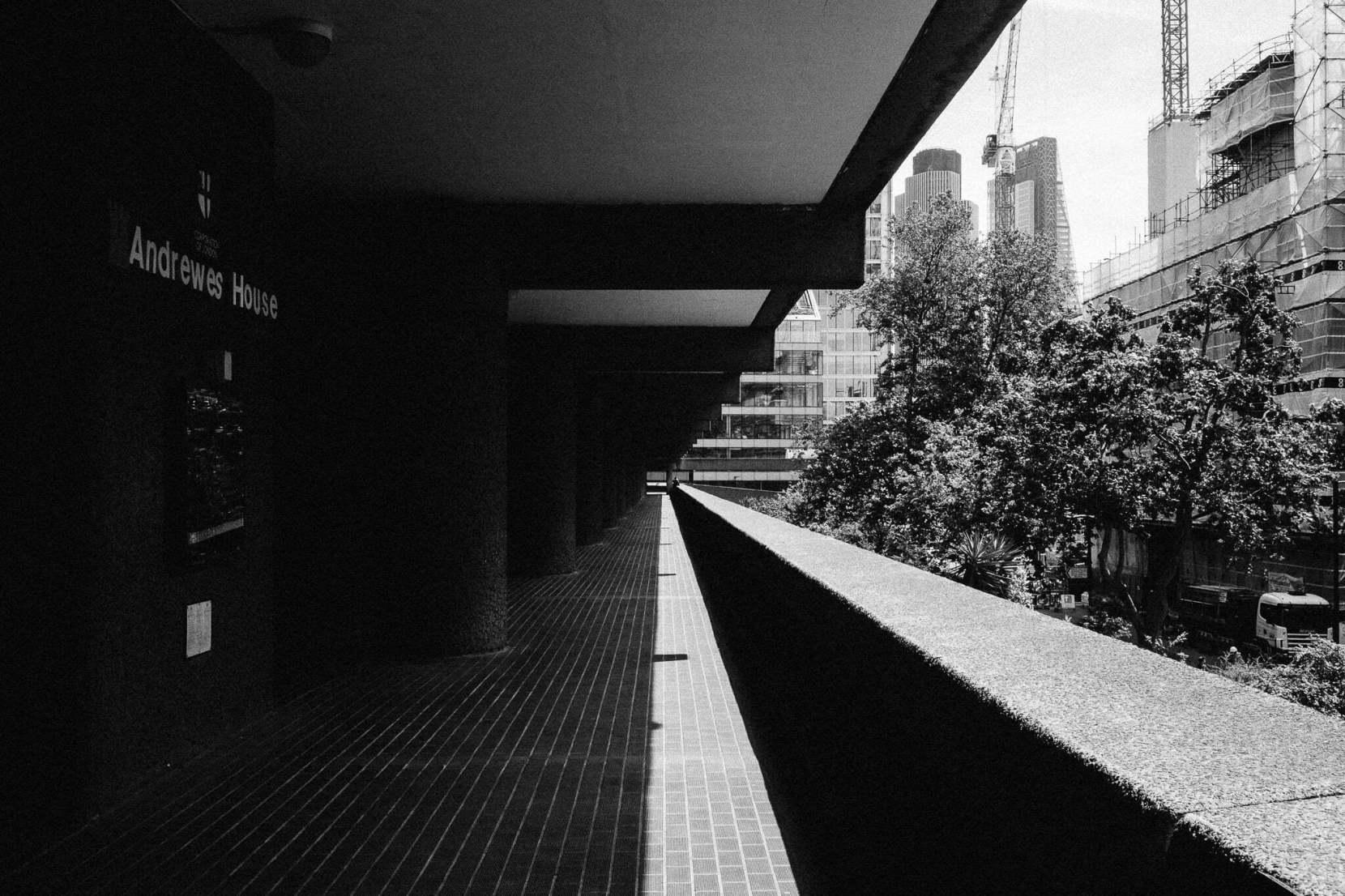 london-barbican-2091-pete-carr