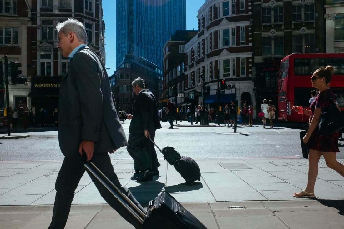 london-street-6804