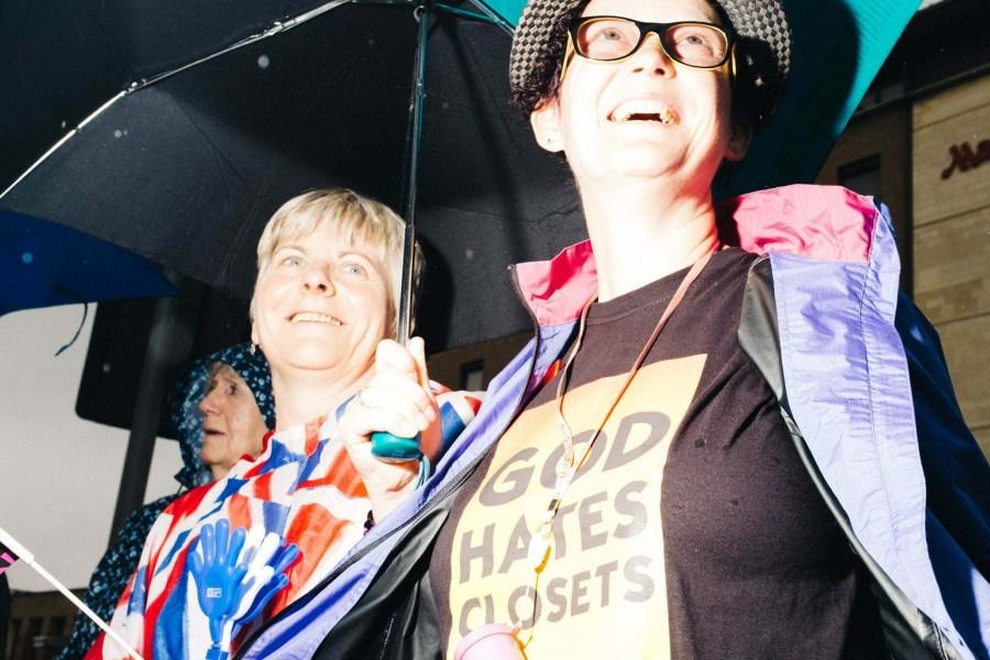 Liverpool-Pride-2015-6950-pete-carr