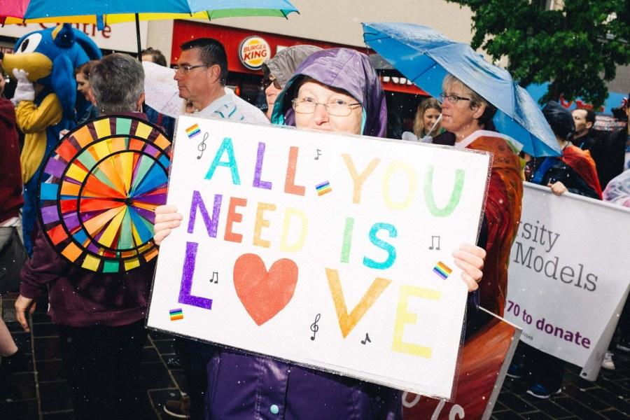 Liverpool-Pride-2015-6977-pete-carr