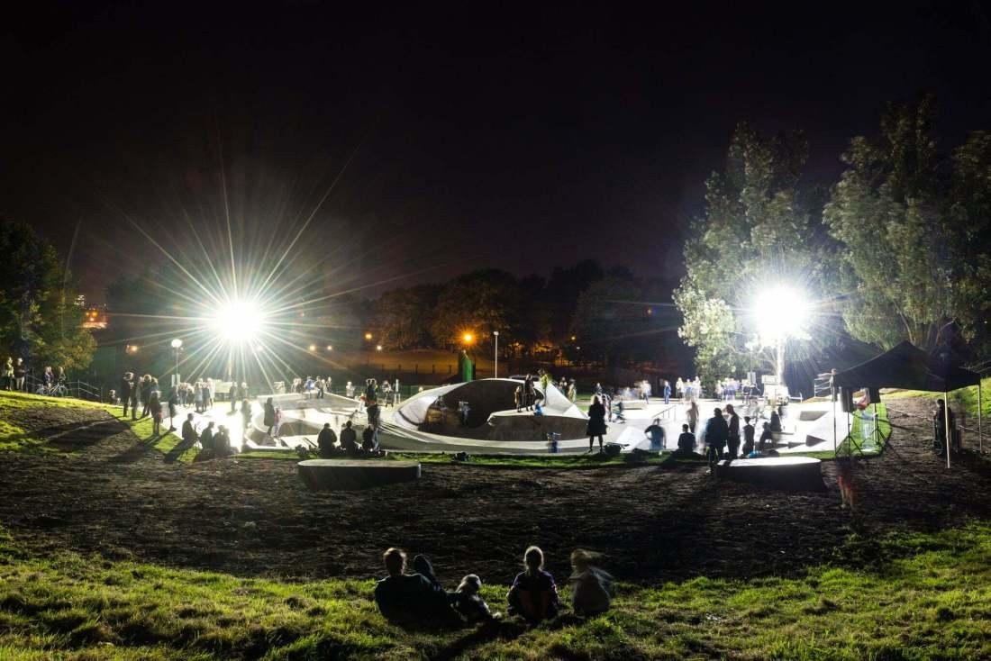 biennial-evertro-skatepark-6333-pete-carr
