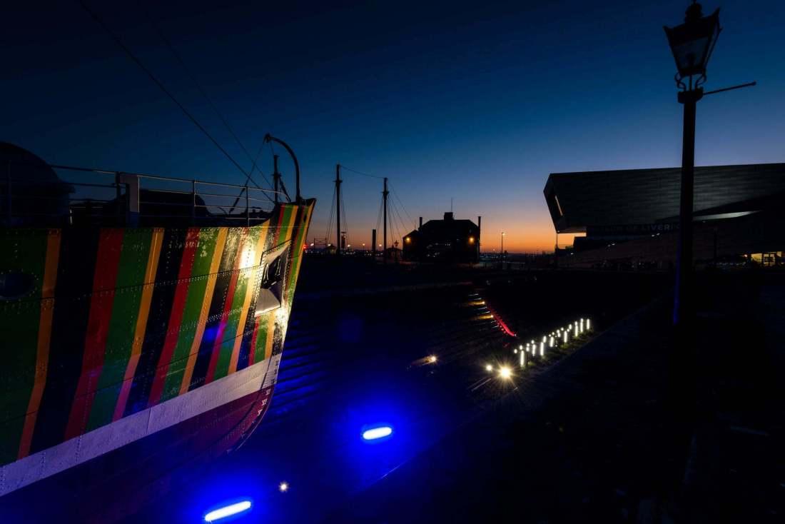 dazzle-ship-6150-pete-carr