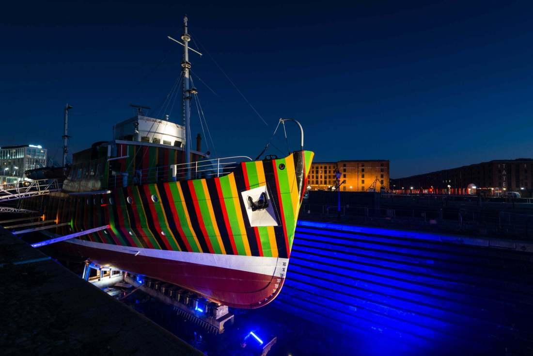 dazzle-ship-6160-pete-carr