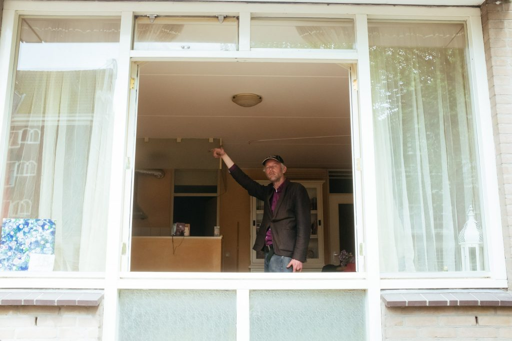 amsterdam-3052-pete-carr