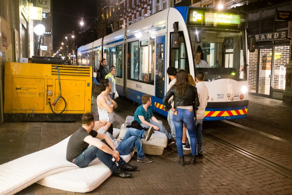 amsterdam-6639-pete-carr