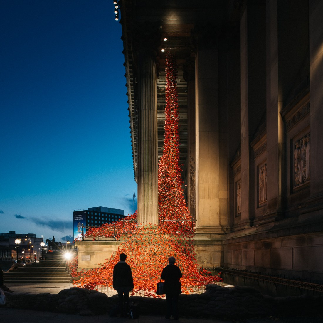 poppies-st-georges-hall-liverpool-3128-pete-carr