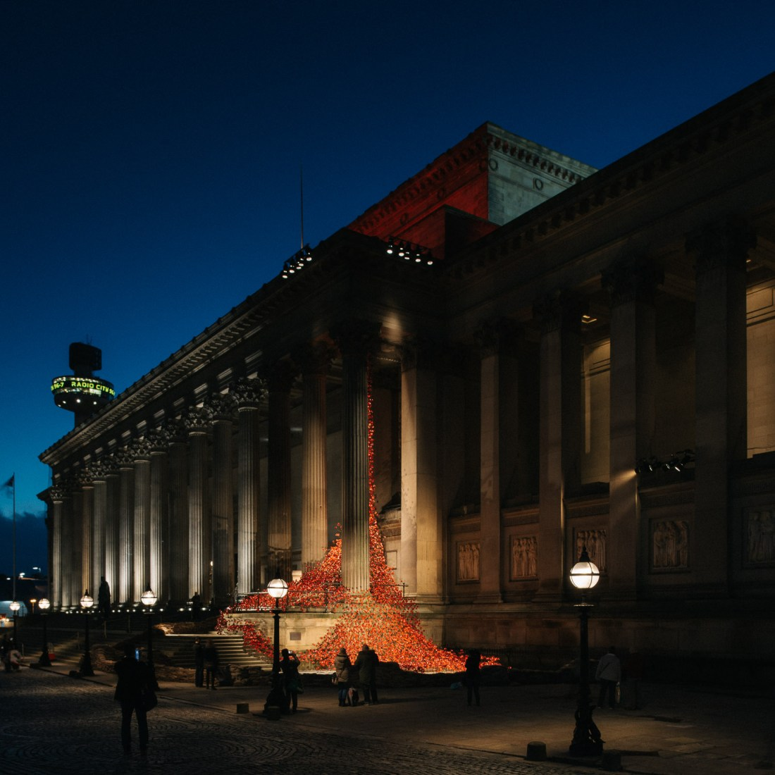 poppies-st-georges-hall-liverpool-3135-pete-carr