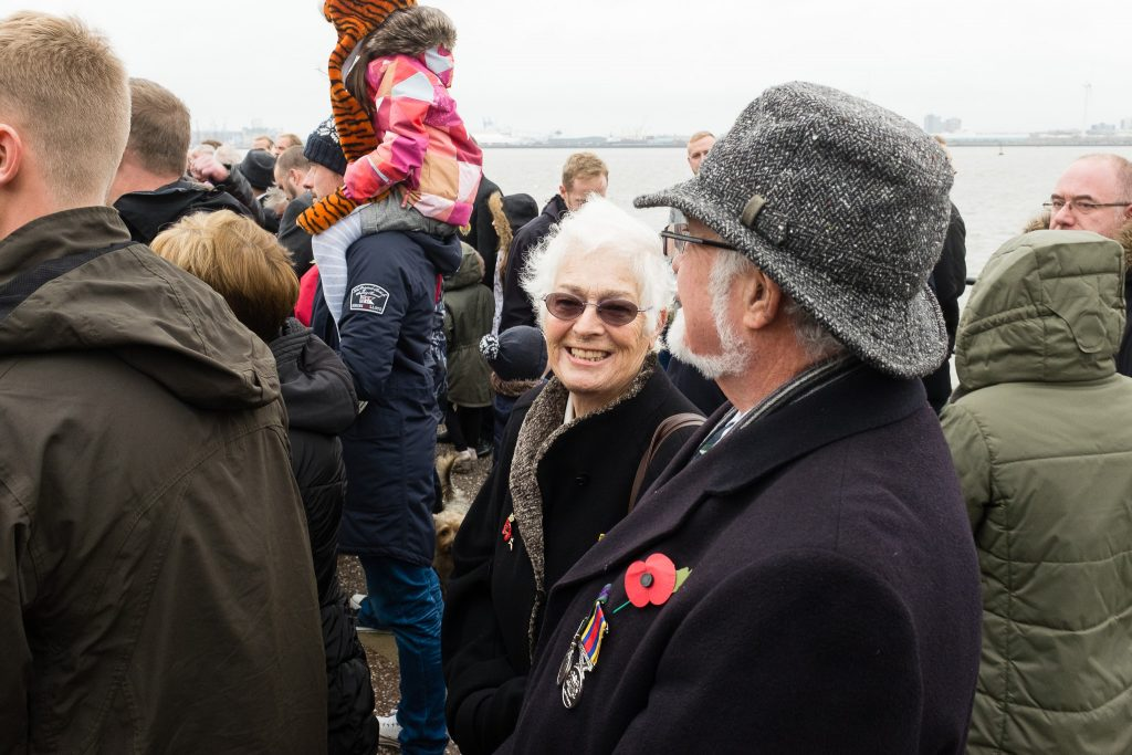 remembrance-sunday-new-brighton-7909-pete-carr