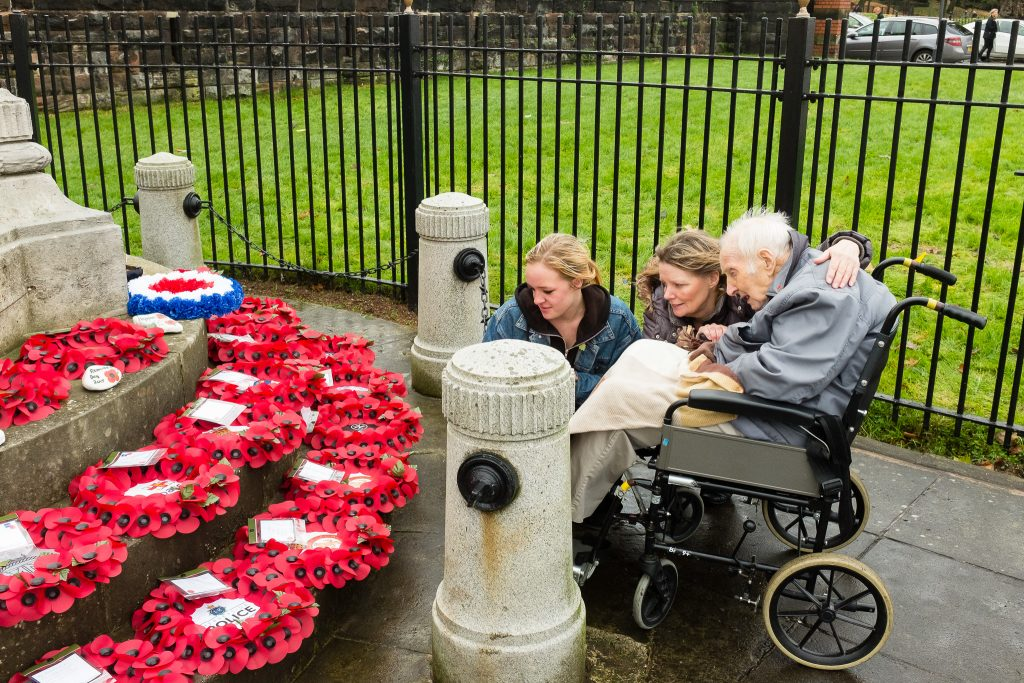 remembrance-sunday-new-brighton-7961-pete-carr