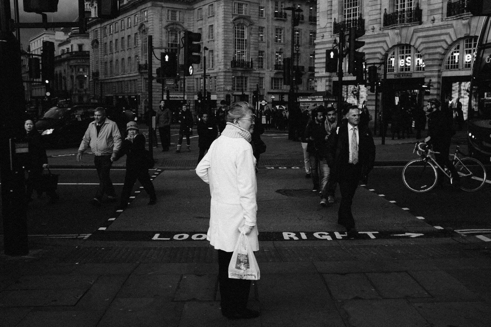 london-street-8094-pete-carr