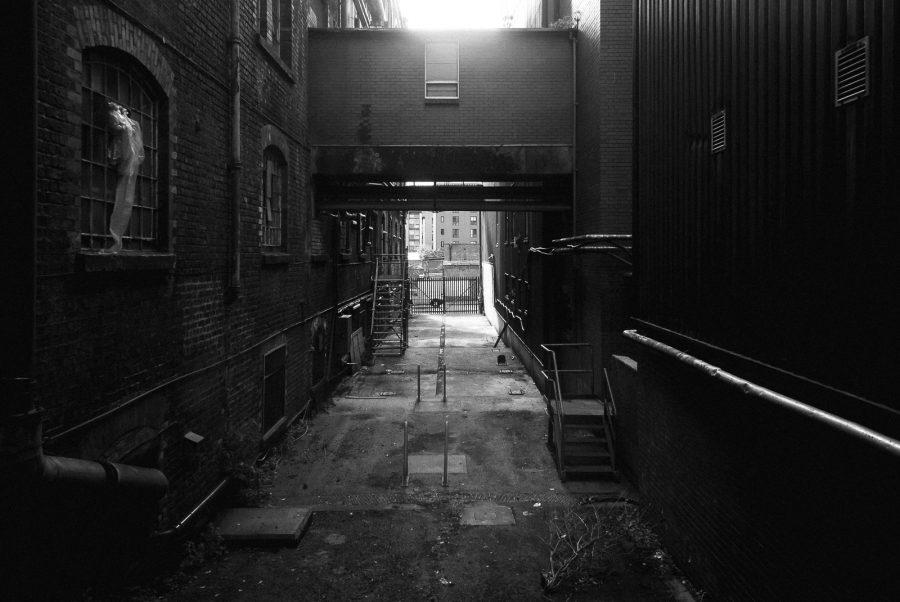 liverpool-biennial-2016-9200-pete-carr