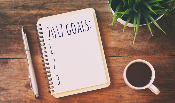 How to make SMART Goals to find true success