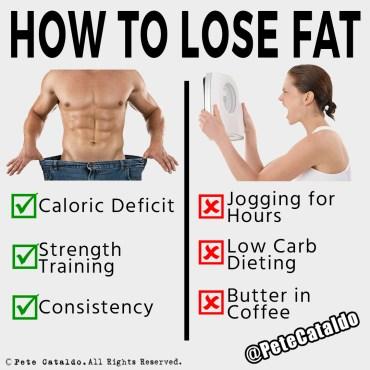 bodybuilding program weight loss