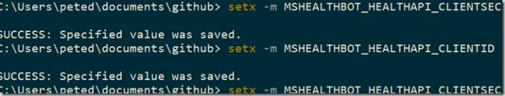 setx_thumb1