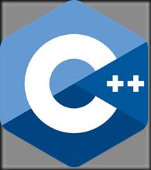 cpp_logo