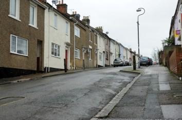 Swindon Urban 14