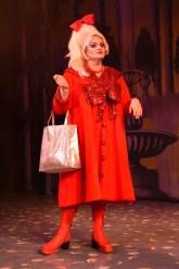Cinderella Panto Swindonpjdcind097