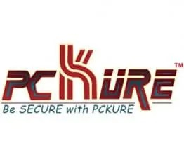 PCKURE Pitch Deck and Media Kit