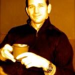 Peter Liptak - Author, Publisher, Poet