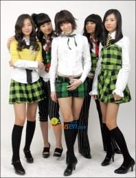 0-wondergirls-2
