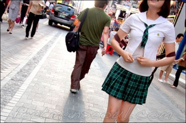 korean_schoolgirl_skirts_2