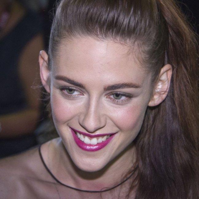TIFF 2012: Kristen Stewart