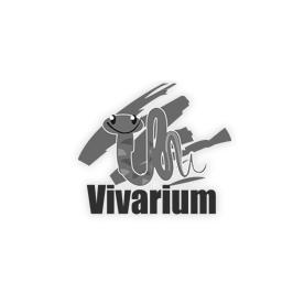 Quito Vivarium logo
