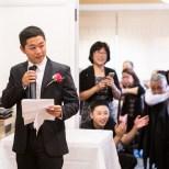 best man gives the best speech