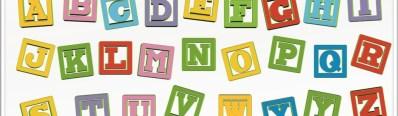 letters-565098_1280-e1445603688316-1024x299