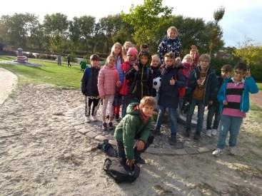 2018_2019_PWS_Klassenfahrt4a_012