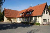 2018_2019_PWS_Schulgebäude_006