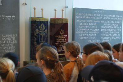 2019_PWS_Bilder_Synagoge_004