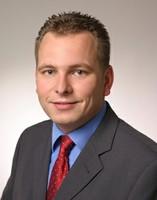 Jörg Kampmann