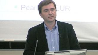 Christian Nosko