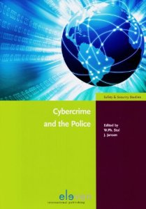 Cybercrime and the Police
