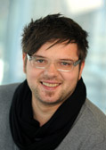 Wolfgang Rauter