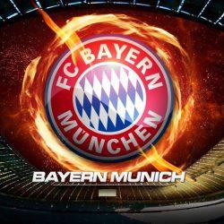 Legenden-Teams von FC Liverpool und FC Bayern