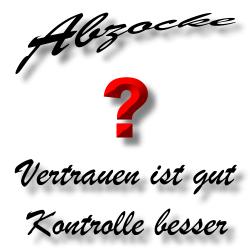 Wirkaufendeinauto.de - Abzocke?   Peter`s Meinung