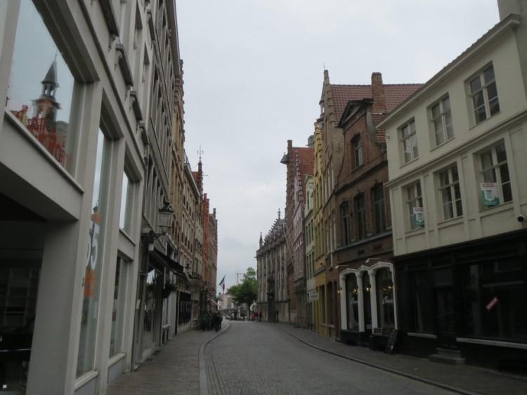 Europe02_13